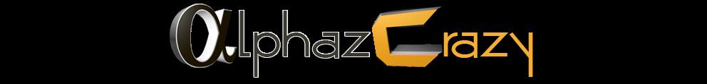 AlphazCrazy