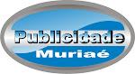 Publicidade Muriae