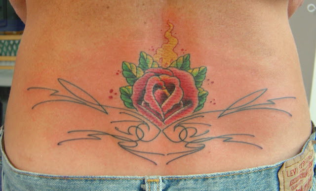 lower-back-tattoo-designs