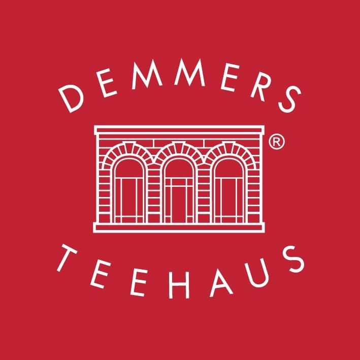 http://www.demmer.fi/