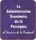 Manual Parroquial