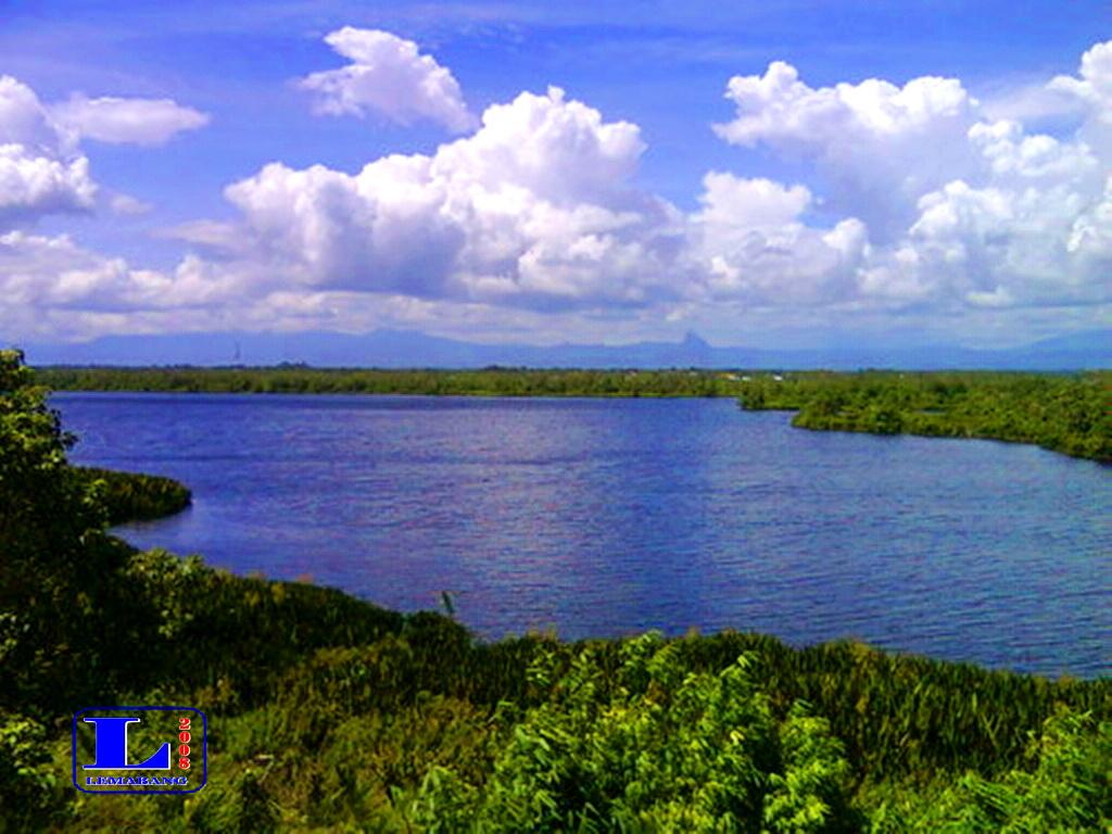 Image Result For Hikmah Dari Cerita Danau Toba