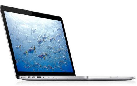 Macbook-Air-2013-Picture