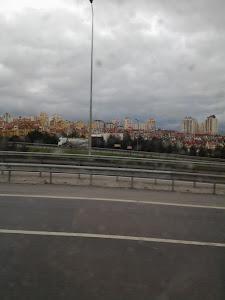 Istanbul 01 02/01/2013
