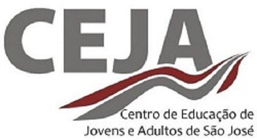 Ceja de São José