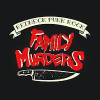 http://familymurders.bandcamp.com/album/demo