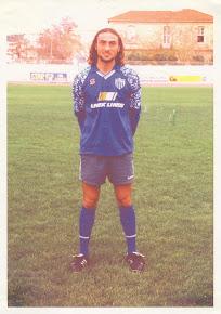 Α.Ο.ΧΑΝΙΩΝ 1997-1998