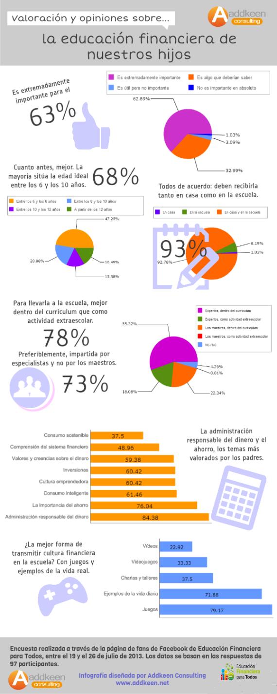Agradecimientos A Profesores De Infantil | apexwallpapers.com