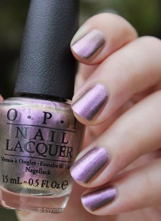 opi next stop the bikini zone nail swatch