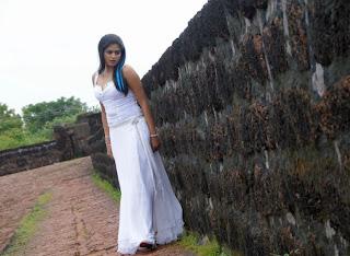 Hot and sexy Priyamani photo shool |southindian actress 32