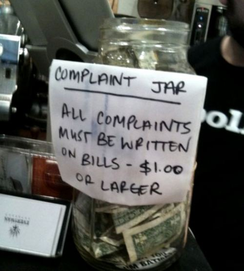 funny tip jar sayings, tip jar pictures