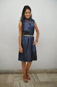 New Actress Priyanka photos gallery-thumbnail-5