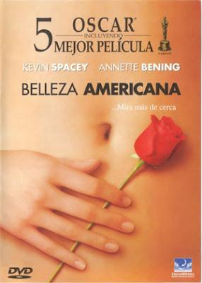 Belleza Americana latino, descargar Belleza Americana