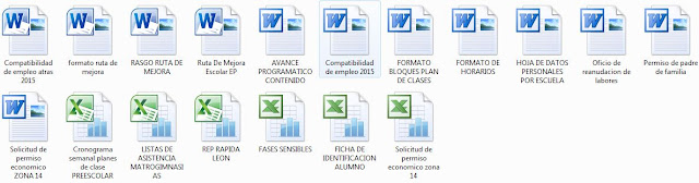 http://www.mediafire.com/download/sqcp33jz0p9f34h/FORMATOS_ZONA_14.rar