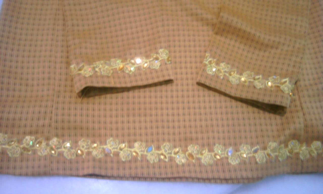 ... baju kurung+kanak-kanak+ipoh ::: IBU & ANAK SEDONDON..DAN MIX & MATCH