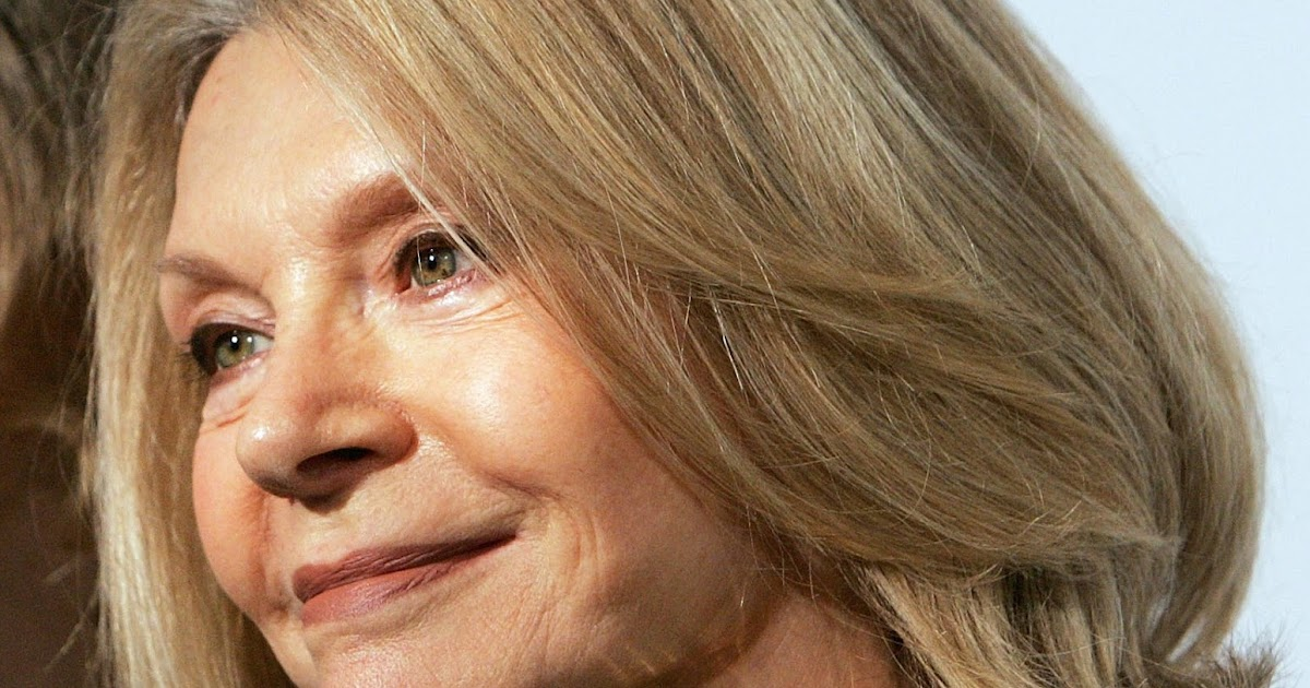 Long Hair Styles Over 50: HAIRCUTS FOR LONG FACES: Hairstyles For Over 50