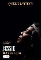 Bessie