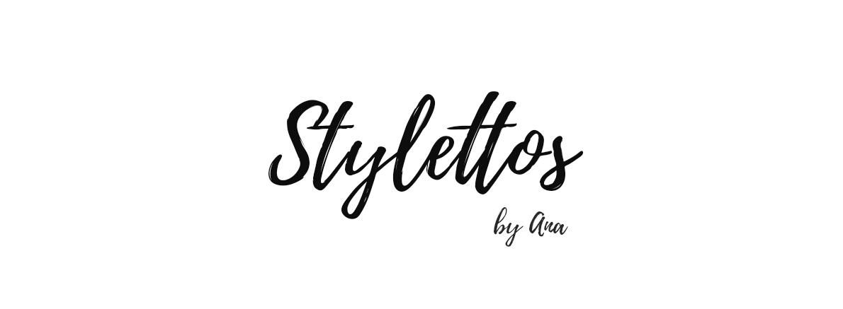 StylettosbyAna