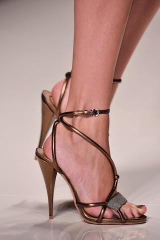 Etro-ElBlogdePatricia-shoes-zapatos-scarpe-calzado-calzature