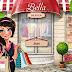 Bella Design Full Pc Game Free Download