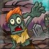Jogos de Zumbis - Zombie Frenzy