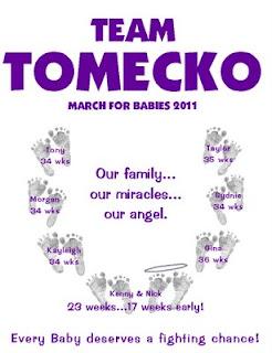 mtomecko.blogspot.com