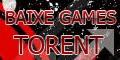 BAIXE GAMES TORENT