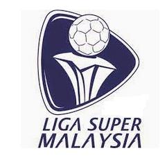 Jadual Dan Keputusan Terkini Liga Super 4 April 2015