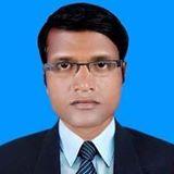 roni ahmed