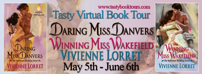 http://tastybooktours.blogspot.com/2014/04/now-booking-tasty-virtual-tour-for_11.html