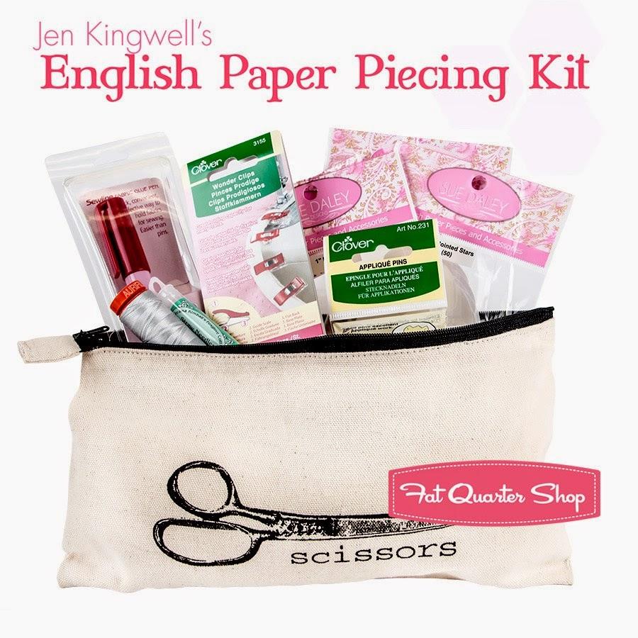 http://2.bp.blogspot.com/-UH1_W_VMfEQ/VQcqlT3f03I/AAAAAAAAdgA/n6WRbT0k9eM/s1600/jenkingwell-bag.jpg