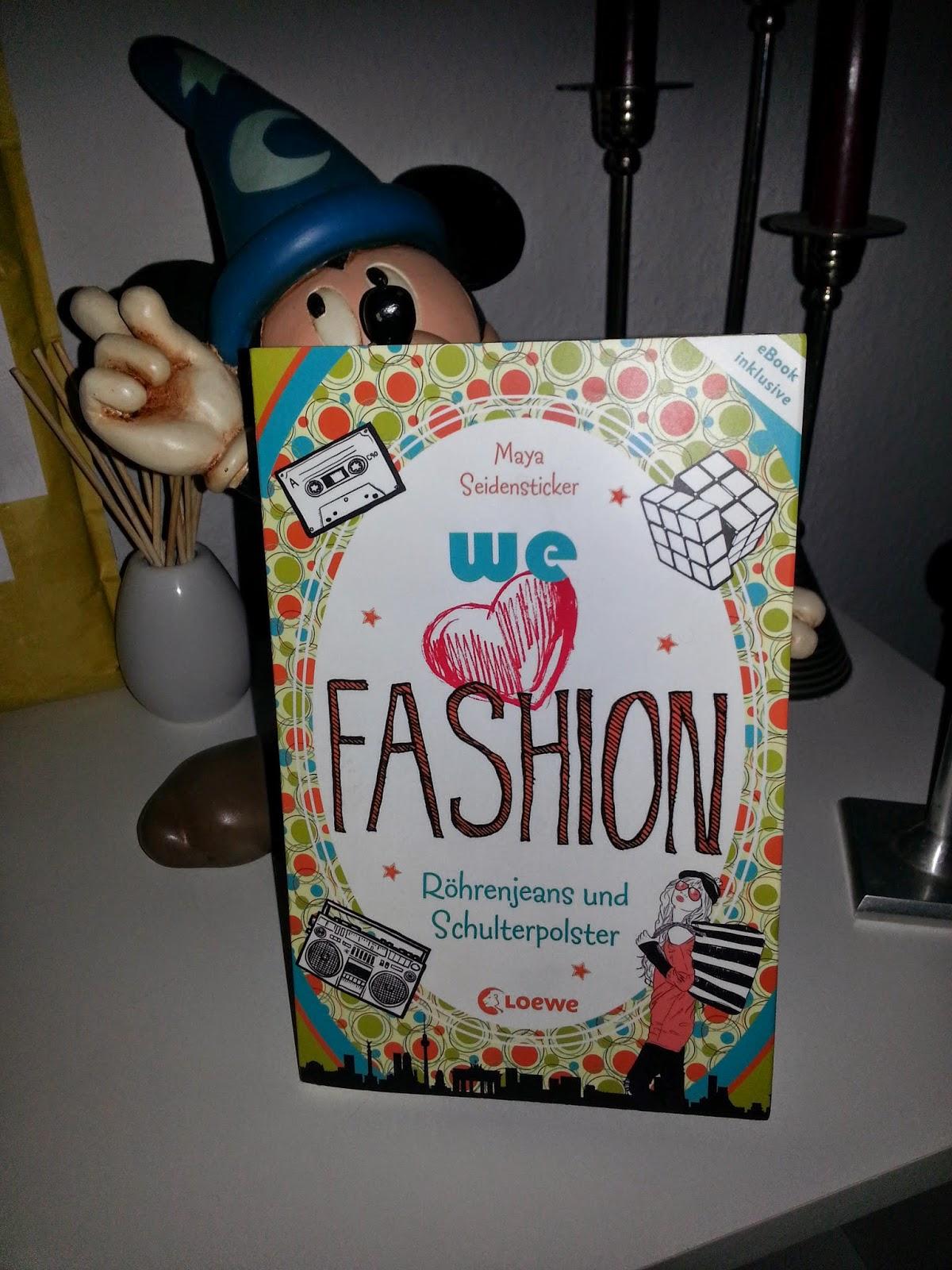 http://claudiasbuchstabenhimmel.blogspot.de/2014/06/we-love-fashion-rohrenjeans-und.html