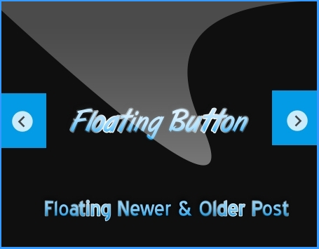 floating-older-newer-buttons-blogger-blog