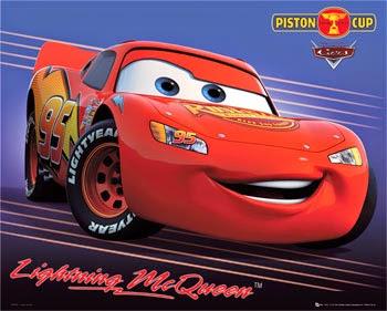 Autos y coches para pintar