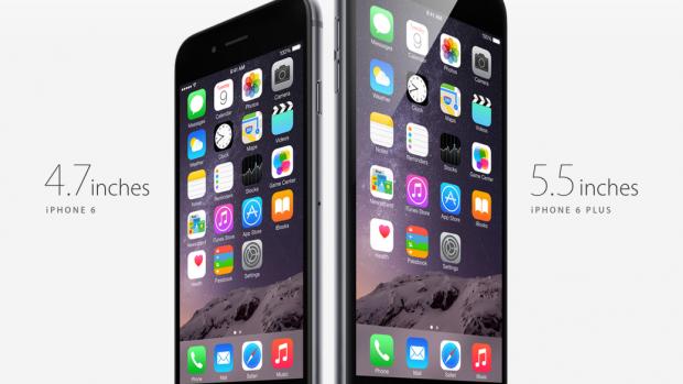 harga iPhone 6 oleh digi