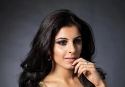 Isha Talwar Talks About Thillu Mullu 2