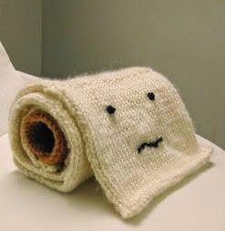 http://translate.google.es/translate?hl=es&sl=en&tl=es&u=http%3A%2F%2Fmochimochiland.com%2F2007%2F10%2Ffree-pattern-toilet-paper%2F