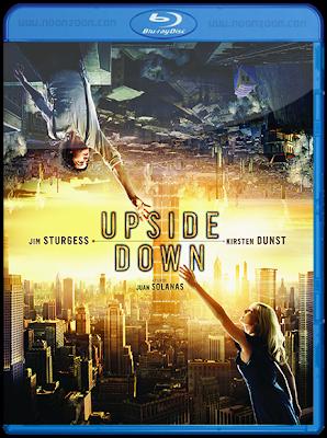 [Mini-HD] Upside Down (2012) นิยามรักปฏิวัติสองโลก [720p]-[Sound:ไทยโรง+อังกฤษ]
