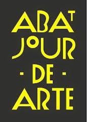 AbatjourdeArte