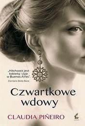 http://lubimyczytac.pl/ksiazka/263539/czwartkowe-wdowy