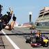 GP Germania 2013: cinque risposte (più due) dal Nurburgring