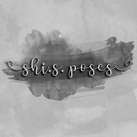 ShiS.poses