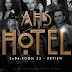 'American Horror Story: Hotel' - 5x06: Room 33 - REVIEW