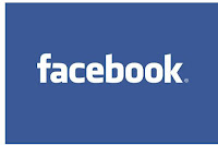 Logotipo Facebook