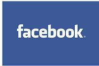 Logotipo Facebook