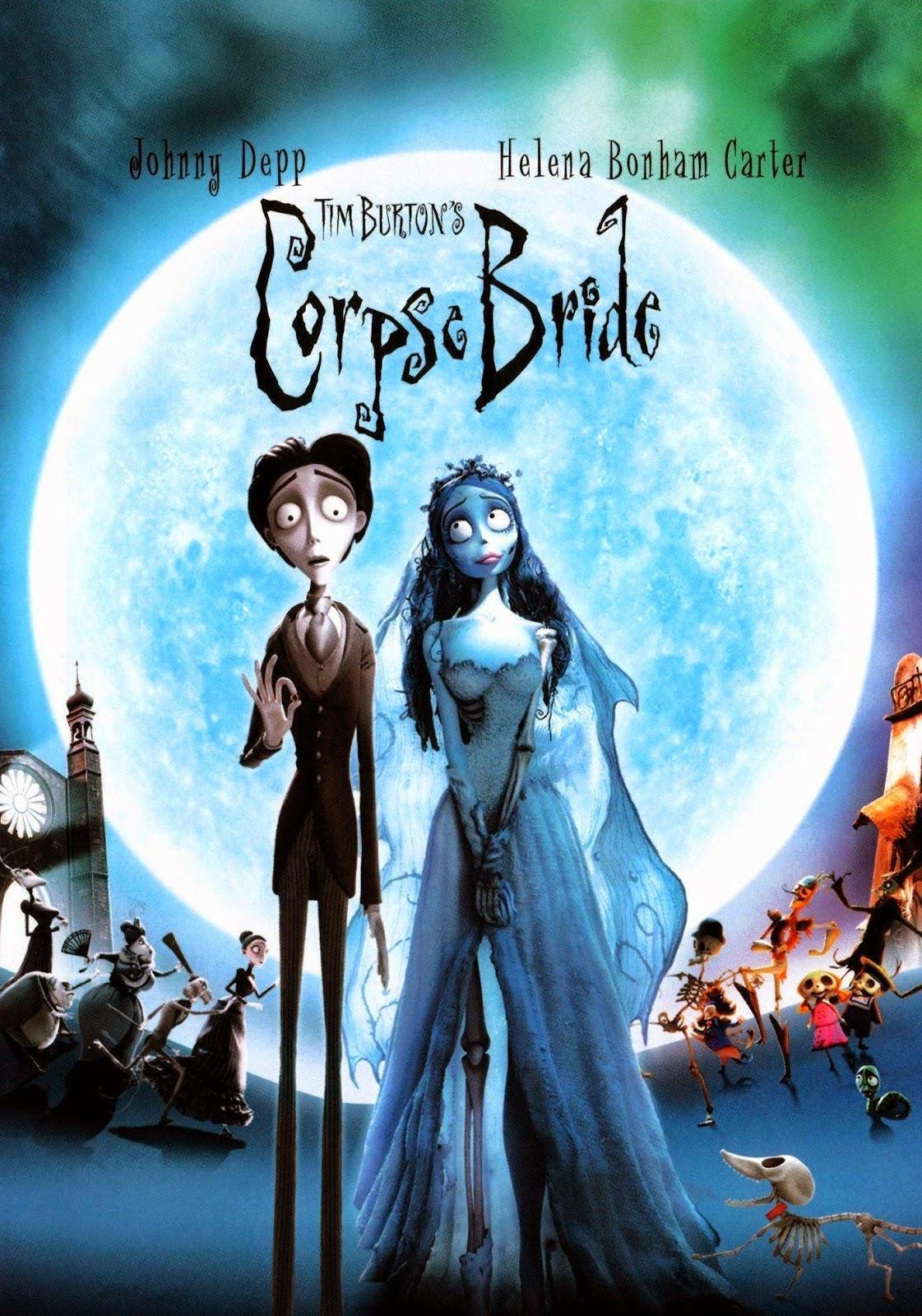Bride Online Free Free Movies 79