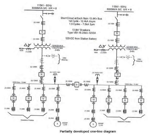 Electrical Circuit Symbols Pdf Choice Image Free Symbol And Sign