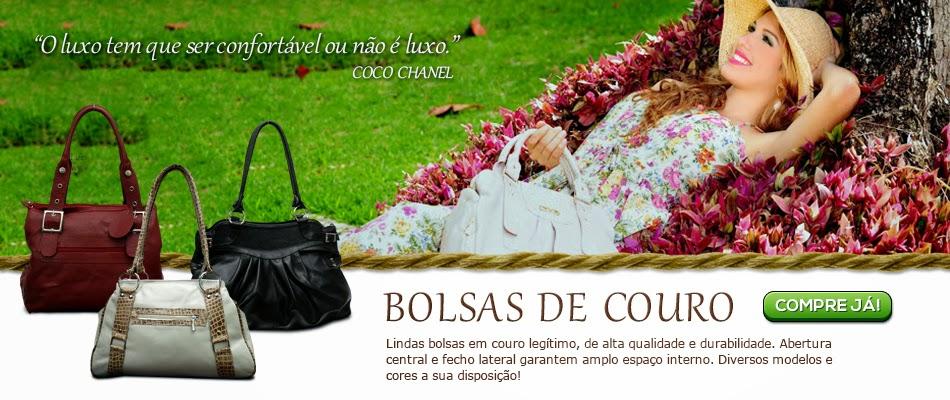 http://www.selariacouromoda.com.br/bolsas.html