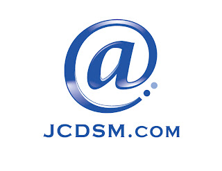 JCD Sales and Marketing, LLC