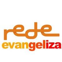 rede evangeliza